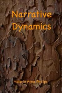 Narrative Dynamics (Front Cover)