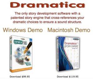 blog-ad-dramatica