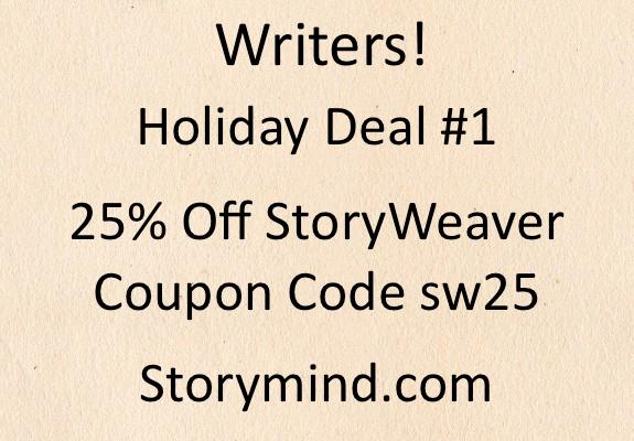 25-off-storyweaver