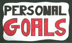 personal-goals