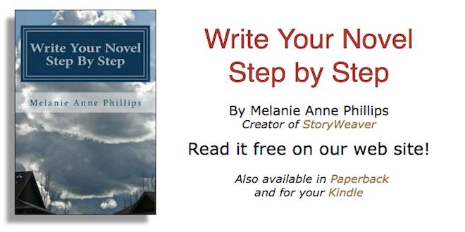 Online write a story book program