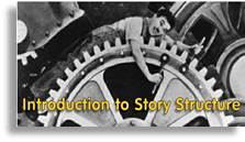 Be a Story Weaver - NOT a Story Mechanic! (Presented in Streaming Video)